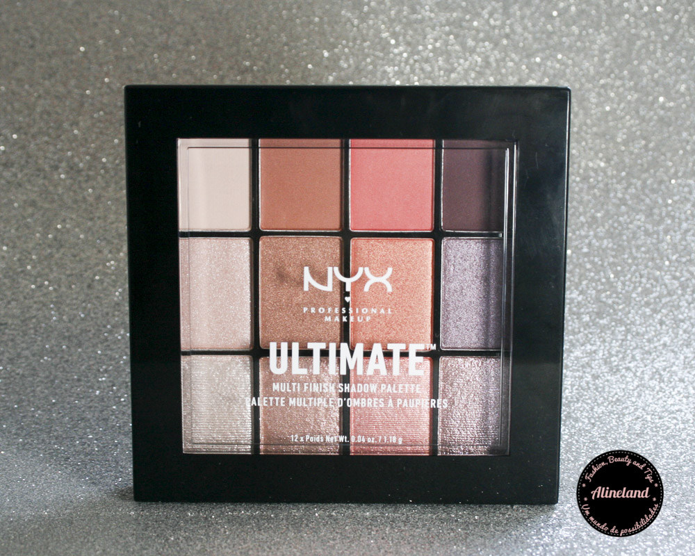 nyx-ultimate-sugar-high-alineland-5