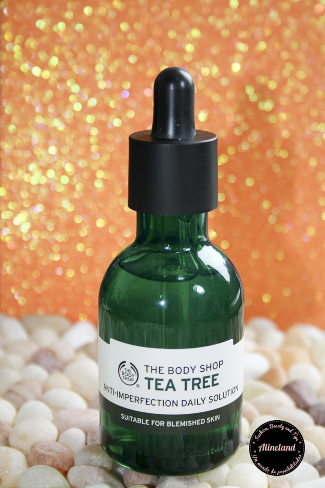 tea-tree-the-body-shop-alineland-1